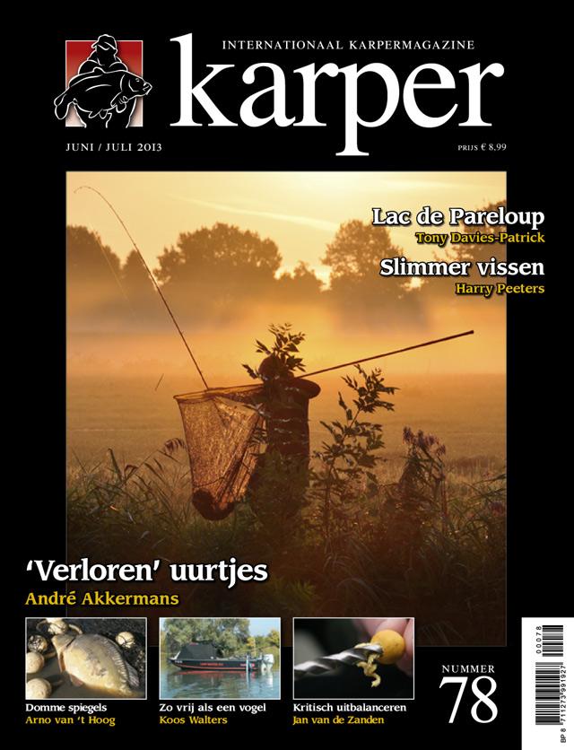 Karper cyrpinus carpio Spiegelkarper Schubkarper domesticatie