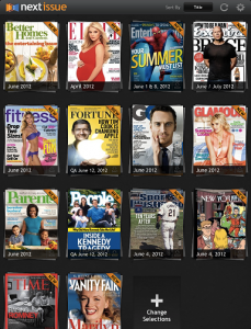 next-issue-media-ipad-app