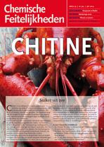 CF305-coverchitine