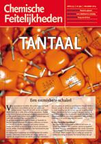 CF309 tantaal tantalum coltan
