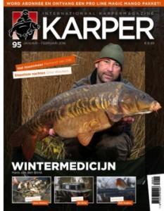 95-Karper_276x366