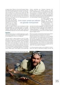 Zeb Hogan Interview
