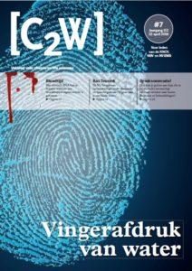 Cover C2W7 22 april 2016