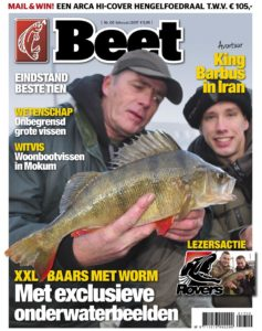 Cover Beet 02 2017