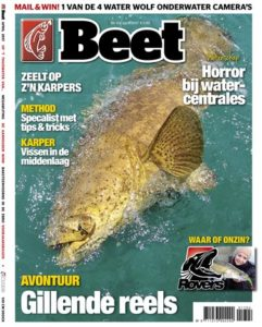 Cover Beet 04 2017